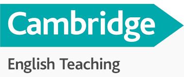 Centro autorizzato per l'insegnamento Cambridge Bari