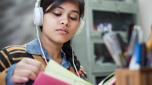 CORSO INDIVIDUALE ONLINE PER RAGAZZI  LIVELLO A2 KEY/KEY FOR SCHOOLS - durata 3 mesi