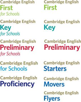 Corso di inglese Cambridge in gruppo per ragazzi