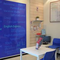 Scuola di inglese Bari