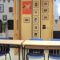 scuola inglese insegnanti madrelingua