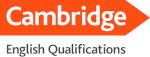 Centro autorizzato per gli esami Cambridge Bari