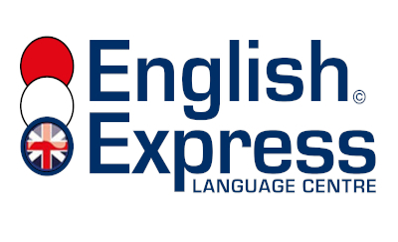 Scuola di inglese Bari: English Express di Amanda Lowles